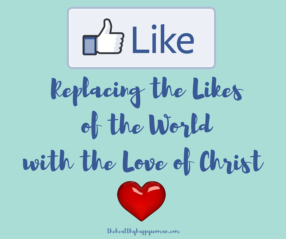 replacing the likes of the world