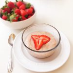protein pudding 3