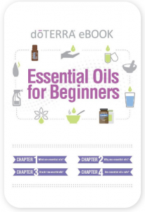 doterra ebook