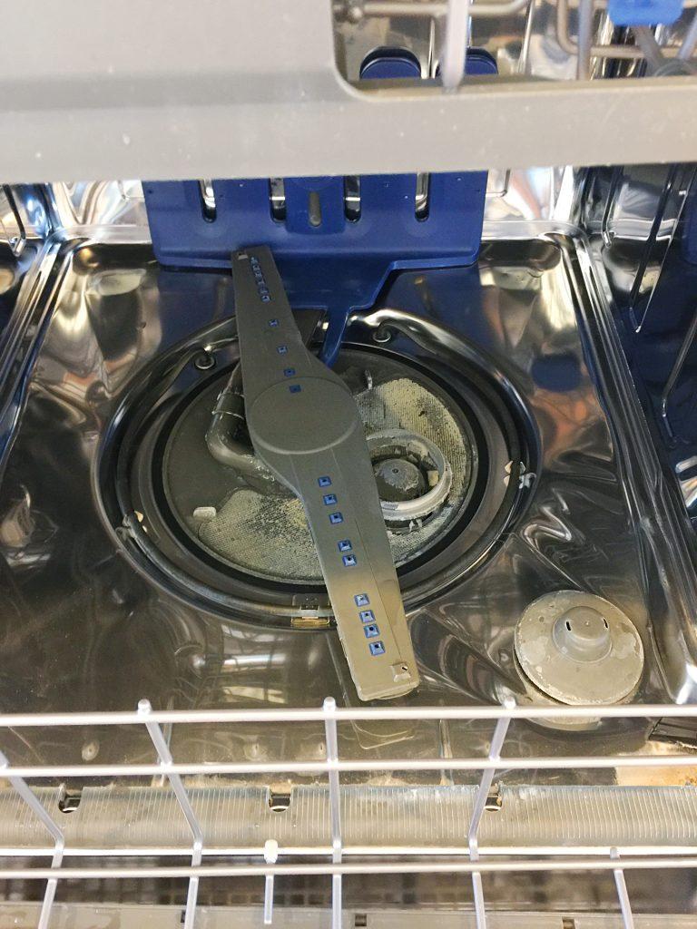 dishwasher1
