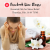 Facebook Live Class: Essential Oils for Stress Relief
